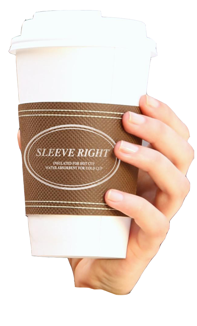 Great-grip-cup-sleeve
